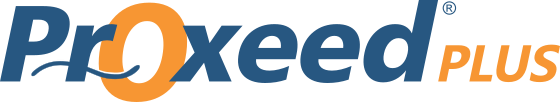 proxeed plus logo
